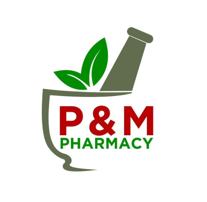 P&M Pharmacy